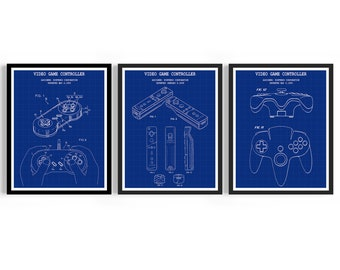 Vintage collection Nos Remote control SELENA for Decoration  retro Design  DIY