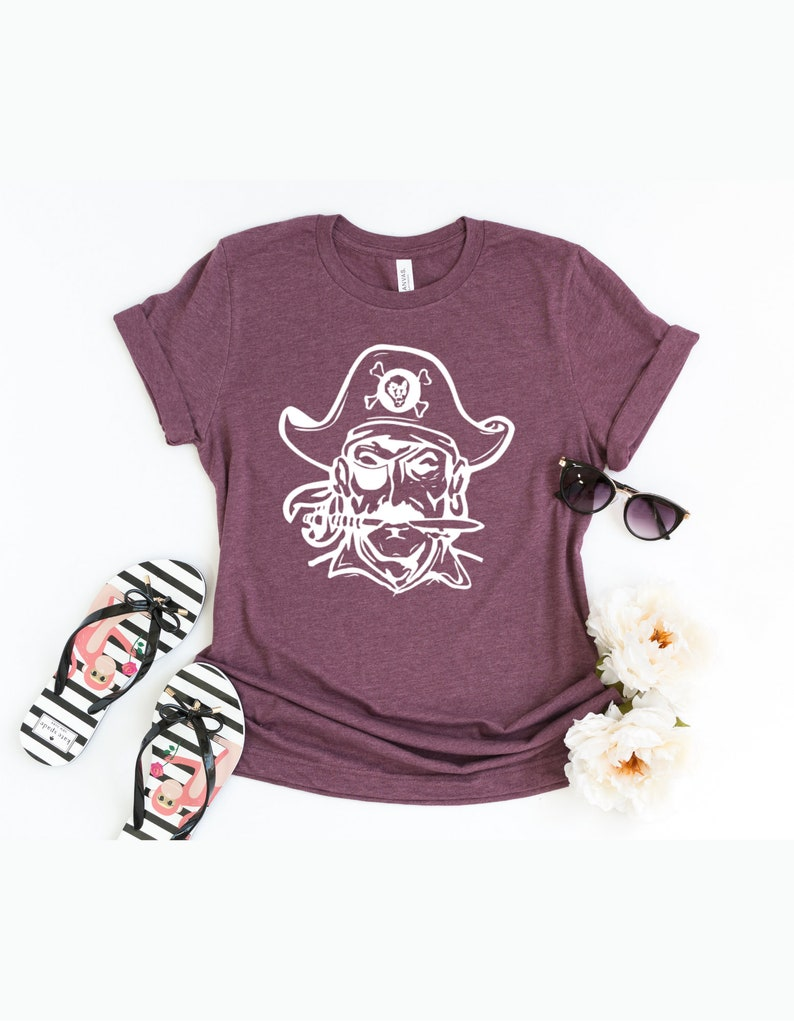 Instant pirate Just Add Rum Funny Drinking T-shirt Pirate costume halloween costume tee gifts for men dads gift funyy graphic art shirt