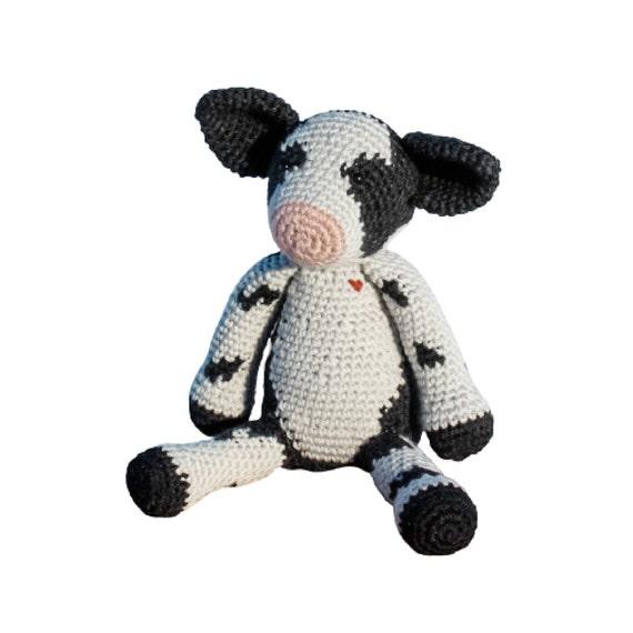 COOPER COW
