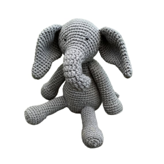 EMMETT ELEPHANT
