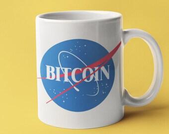 porcellana che compra bitcoin