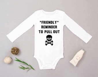 Spitup Pacifier Farts Snuggles Onesie Unisex Baby Onesie Baby Birthday Babylife Onesie \u00ae Funny Cute Onesie Bodysuit Hipster Baby Clothes