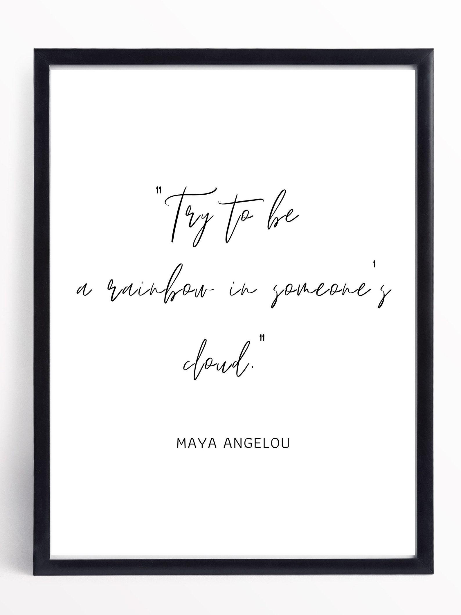 Maya angelou pdf books