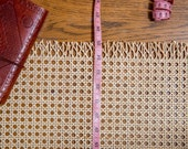 PREMIUM rattan, rattan furniture, rattan chair, high quality, custom length roll, 60cm wide, cane chair, handmade, natural material, UK