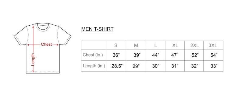 Abbath band shirt ABBATH t-shirt Immortal t-shirt Black metal t-shirt Guardian ABBATH tee shirt