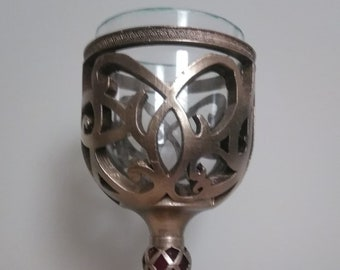 Mortal Cup Inspired by Shadow Hunters 3d File