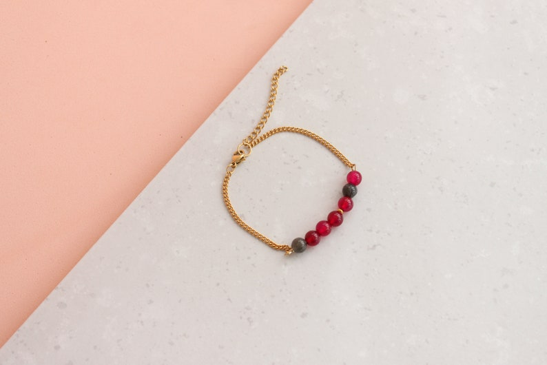 Custom Morse Code Bracelet \u2022 Custom Name Bracelet \u2022 Initial Bracelet \u2022 Monogram Bracelet \u2022 Custom Initials
