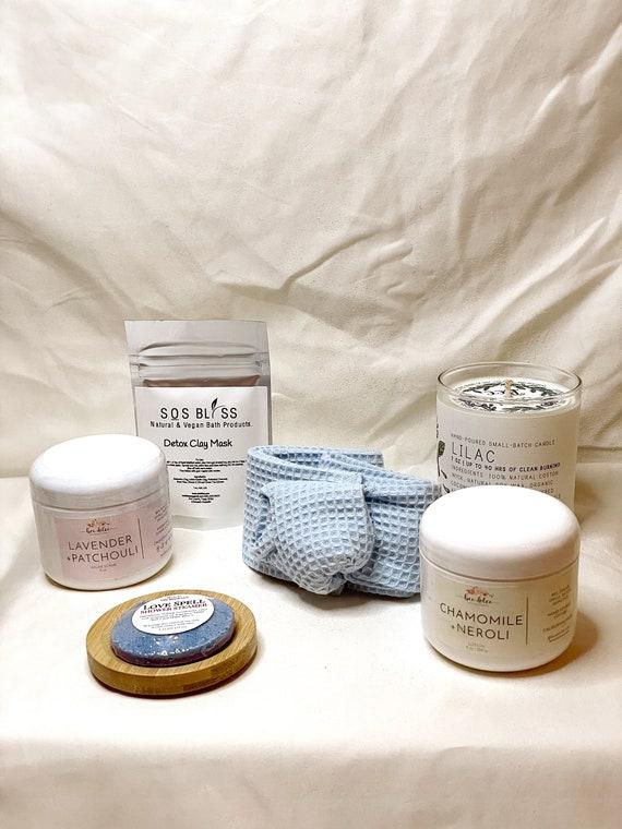 SPLASH (shower kit)