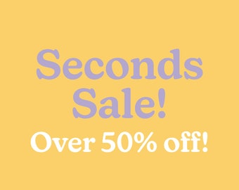 Seconds Sale  |  Nursery Prints  |  Discounted Prints  |  Apple Print  |  Moon Print  |  Woodland Print  | Sun Print  |  Welsh Prints