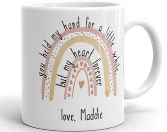 Daycare Teacher Gift, Nanny Gift, Babysitter Gift, Preschool Teacher Gift, Daycare Gift, Gift for Nanny, Gift for Caregiver, Preschool Gift