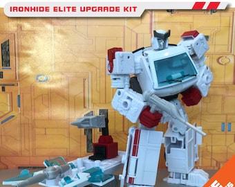 WFC Ratchet Elite Upgrade Kit