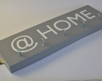 Key holder, Key rack, key hook,  key hanger, hand crafted, hand made, house warming, modern, contemporary key holder, key storage, decor