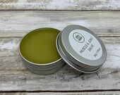 Muscle Joint Salve (Rub)