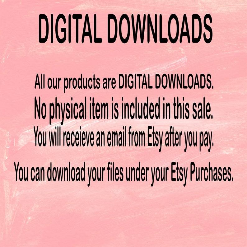 Instant Download template 20 oz Skinny Tumbler Sublimation PNG Design 20 oz Skinny Tumbler Cow hide teal glitter
