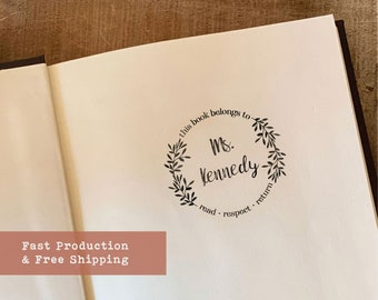 Scrapbooking Supplies Special Stars Rubber Stamp Party Invitation Stamp Appreciation Stamping Teacher Card Making Teacher Gift