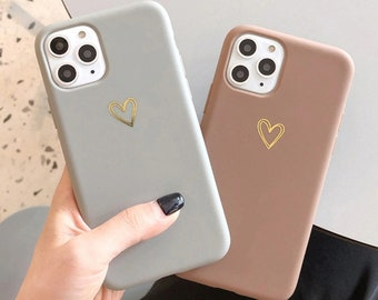 Coque iphone cool   Etsy