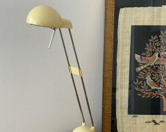 Ikea Table Lamp Etsy