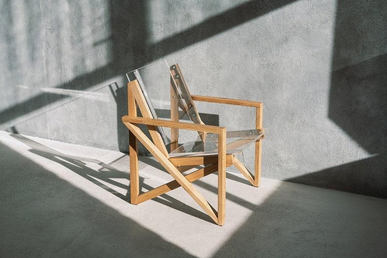 Armchair Transparent image 0