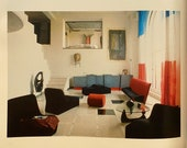 Twentieth-Century Furniture Design
