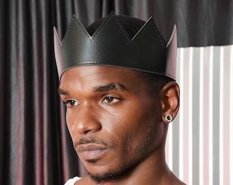 King Sh*t Crown