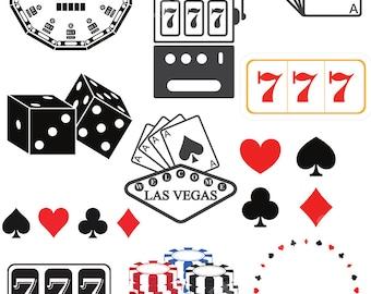 Las Vegas Svg | Vegas Svg | Playing Cards Svg | Cards Svg | Poker Svg | Casino Svg | Die Svg | Vegas Png | Las Vegas Welcome Sign Svg