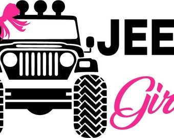 jeep,jeep laptop stickers,jeep stickers for tumblers,tumbler stickers jeepsy soul,jeep sticker water bottle stickers,waterproof stickers