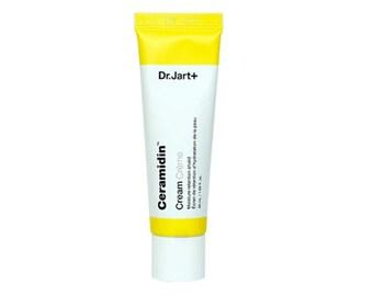 Dr. Jart+ Ceramidin Cream 50ml
