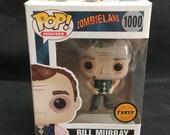 Funko Pop Bill Murray Chase 1000