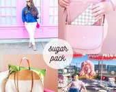 Sugar Preset Pack for Lightroom