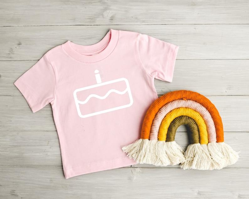 First Birthday 1st Birthday Shirt First Birthday Shirt Toddler Birthday Shirt 1st Birthday Toddler Shirt 1st Birthday Girl
