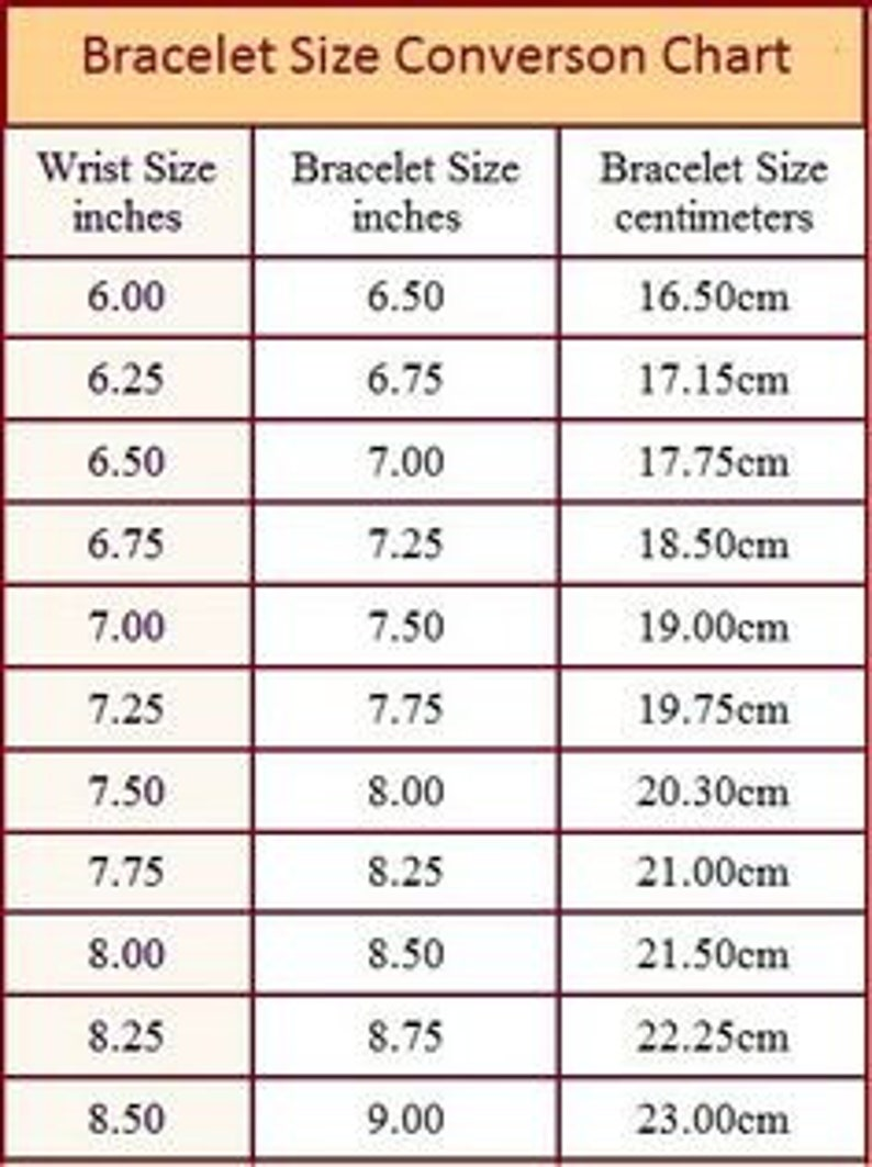 Amethyst New Jade Serpentine /& Rainbow Moonstone Crown Chakra Beaded Bracelet