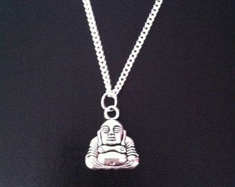 Glitter resin Keychain bronze bag charm key ring glitter pendant owl heart charms large Lobster clasp