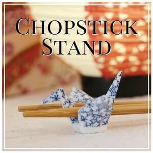Crane Japan Vintage Kon-Tiki Restaurant Brown Thumbs-Up Standing Tiki Shakers S