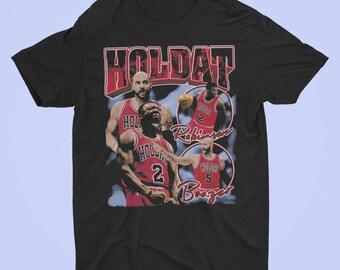 Booger Unisex Trendy Tumblr Gift T-Shirt