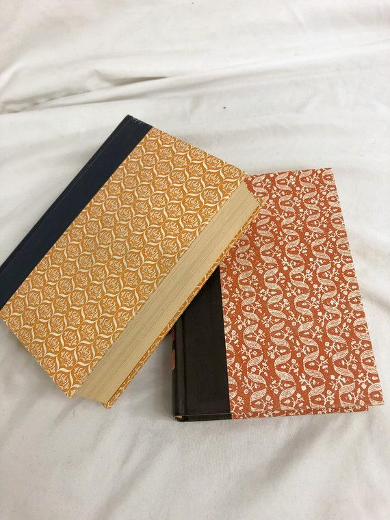 Set of 2 readers digest books