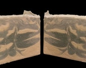 Bay Rum Soap, Manly Soap, Father's Day, Bay Rum,