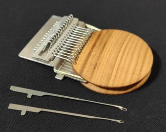 Speedweve Loom (has 14 hooks), Darning tool, Small Loom, Speedweve Type for repair clothing, Father's Day Finds, Father day gifts