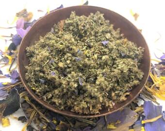 Lavender Blend | 8 gram tin