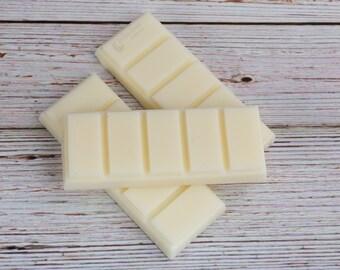 Woodland Citrus Hand Poured Wax Melt Snap Bar
