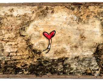 """Vintage Wood Photography 