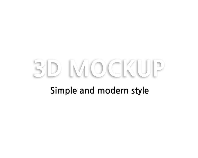 Bundle T-Shirts Mockup6 Different AnglesGray TeeBasic Simple Unisex DesignCotton Fabric TeesEmpty T-Shirts MockupPNG JPG File