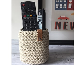 Nursing Home Gift Stocking Stuffer Arm Chair Orgainzer Recliner Pockets Dad Gift Grandparent Gift Chair Caddy Remote Control Holder