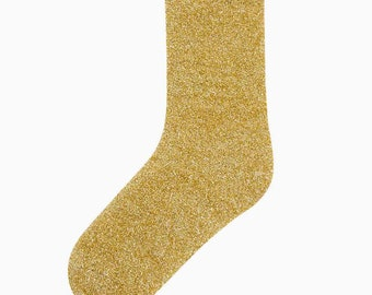 Rambutan Men/'s Sailor Dreams Seamless Cotton Socks US 8.5-12.5 Multi-Color