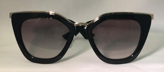 Authentic Prada Sunglasses - image 1