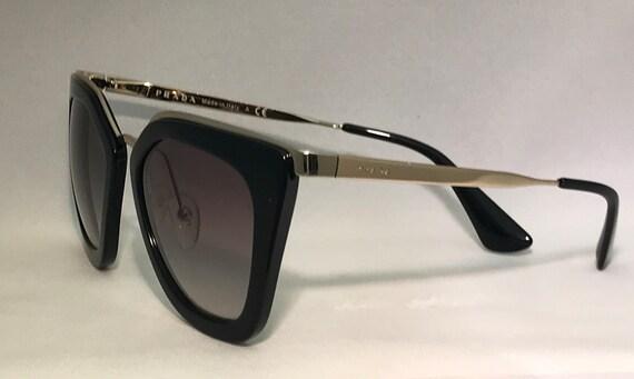 Authentic Prada Sunglasses - image 2