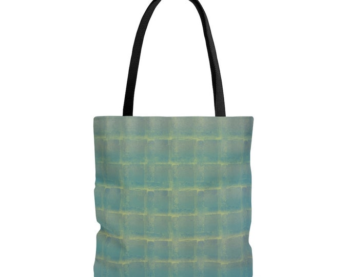 Marina Del Yay Tote Bag
