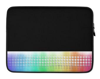 Prideful Laptop Sleeve