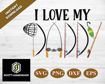 Fishing Rod Tackle Box Personalised Name stickers Decals /& Flag