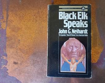 Black elk speaks free pdf