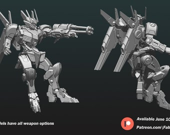 Mechanic Miniature |   miniatures | Imperial guard | Imperial guard  | Imperial guard tank | Imperial tank |  tank